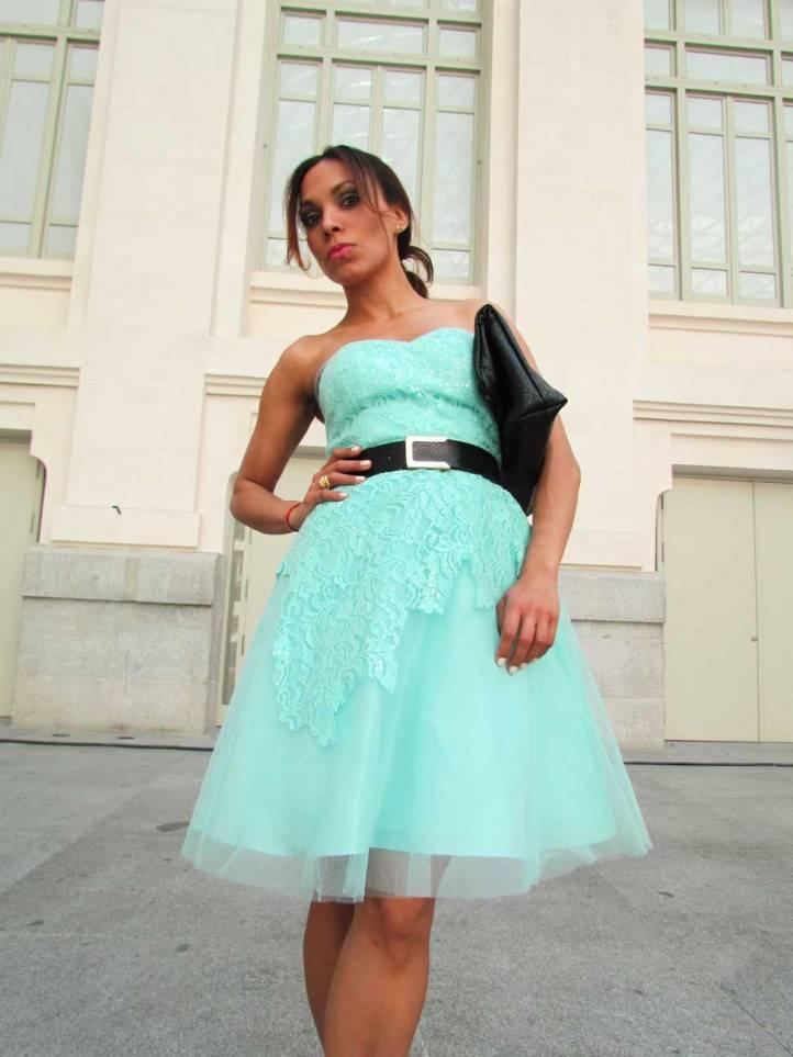 fernando-claro-sevilla-pasarela-costura-españa-moda-españa-galeria-de-cristal-angienewlook-novias-bride-angie-reyn--fashion-stylist-estilista-de-moda-moda-estilo-tendencias-vestido-de-tul