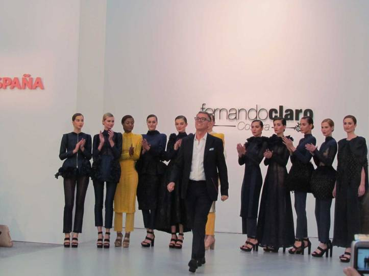 fernando-claro-sevilla-pasarela-costura-españa-moda-españa-galeria-de-cristal-angienewlook-novias-bride-angie-reyn--fashion-stylist-estilista-de-moda-moda-estilo-tendencias-zapatos-mary-paz