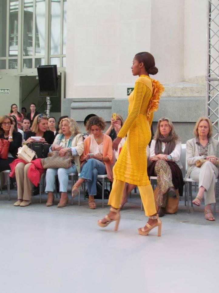 fernando-claro-sevilla-pasarela-costura-españa-moda-españa-galeria-de-cristal-angienewlook-novias-bride-angie-reyn--fashion-stylist-estilista-de-moda-moda-estilo-tendencias