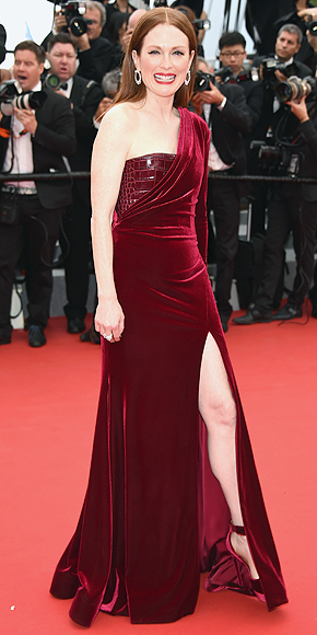 julianne-moore-2-290-givenchy-estilista de moda madrid-personal shopper-angie reyn-cannes-68 edition cannes-angienewlook-haute couture-alta costura-costa azul
