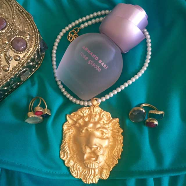 jumpsuit-angienewlook-fashion-blogger--fashion-stylist-estilista-madrid-personal-shopper-madrid-kurt-geiger-estilosa-angie-reyn-accesorios-armand-basi-rose-glacee