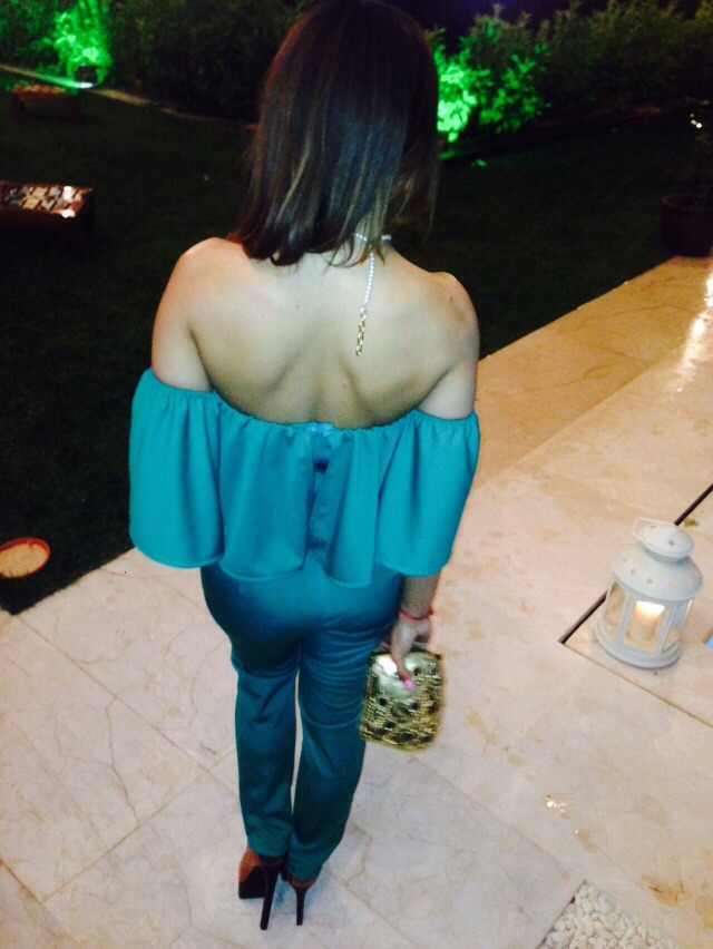 jumpsuit-angienewlook-fashion-blogger--fashion-stylist-estilista-madrid-personal-shopper-madrid-kurt-geiger-estilosa-angie-reyn-peep-toes-manual de estilo