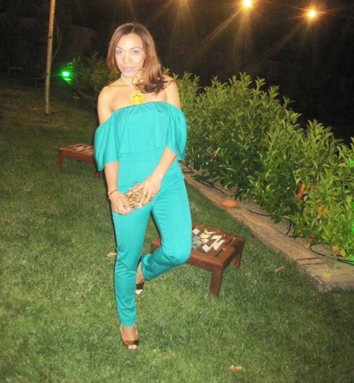 jumpsuit-angienewlook-fashion-blogger--fashion-stylist-estilista-madrid-personal-shopper-madrid-kurt-geiger-estilosa-angie-reyn-peep-toes
