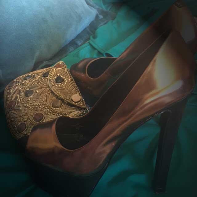 jumpsuit-angienewlook-fashion-blogger--fashion-stylist-estilista-madrid-personal-shopper-madrid-kurt-geiger-estilosa-angie-reyn-zapatos-kurt-geiger