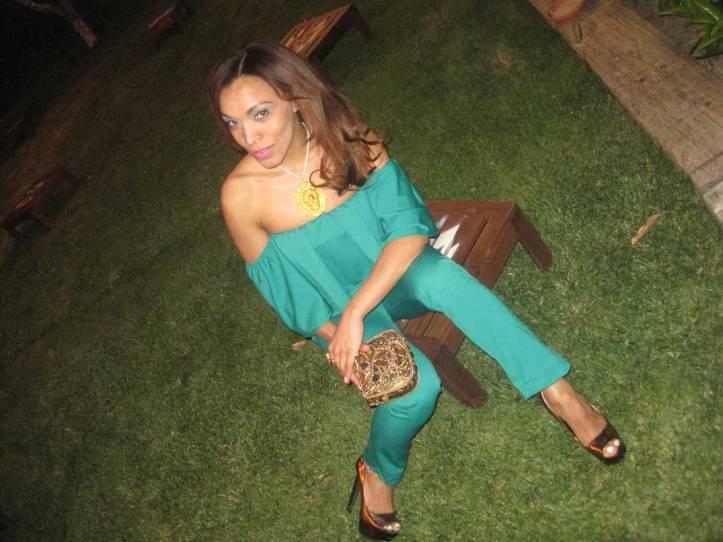 jumpsuit-angienewlook-fashion-blogger--fashion-stylist-estilista-madrid-personal-shopper-madrid-kurt-geiger-estilosa-angie-reyn