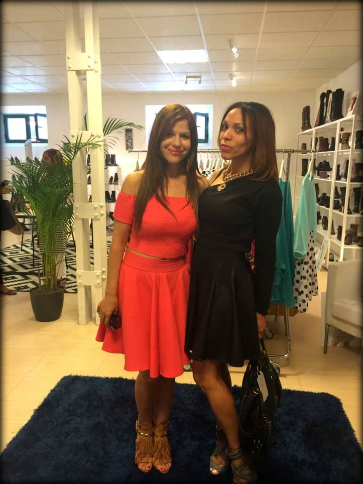 magrit-the-basement-angienewlook.fashion-stylist-estilista-de-moda--angie-reyn-estilo-peronal-shopper-open-day-que-me-pongo-personal-shopper-madrid-jenny-cortes-motu-fashion