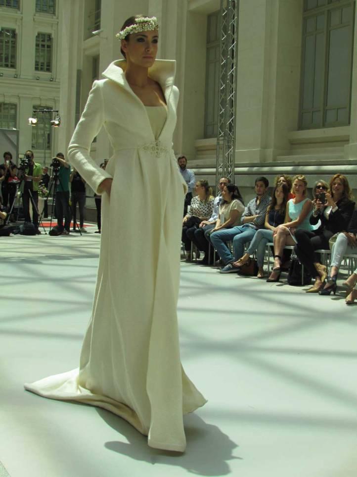 ogadenia-diaz-pasarela-costura-españa-moda-españa-galeria-de-cristal-angienewlook-novias-bride-angie-reyn--fashion-stylist-estilista-de-moda-moda-estilo-tendencias-tocados