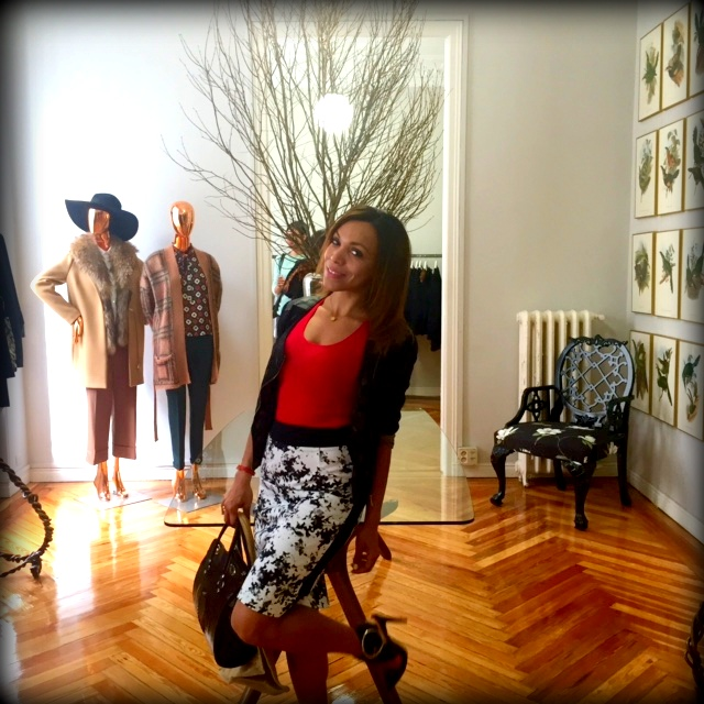 open day-muy personal-angie-angie reyn-angienewlook-naughty dog-prints-tendencias otono invierno 2015-moda-mujer-estilo-personal shopper madrid-pencil skirt