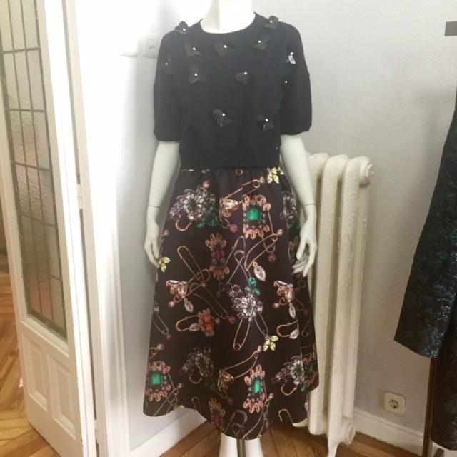 open day-muy personal-angie-angie reyn-angienewlook-naughty dog-prints-tendencias otono invierno 2015-moda-mujer-estilo