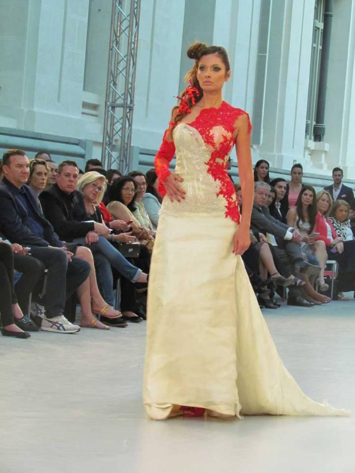 ruben-perlotti-pasarela-costura-españa-moda-españa-galeria-de-cristal-angienewlook-novias-bride-angie-reyn--fashion-stylist-estilista-de-moda-moda-estilo-tendencias-burlesque