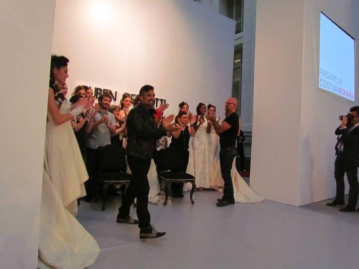 ruben-perlotti-pasarela-costura-españa-moda-españa-galeria-de-cristal-angienewlook-novias-bride-angie-reyn--fashion-stylist-estilista-de-moda-moda-estilo-tendencias-equipo-diseñador