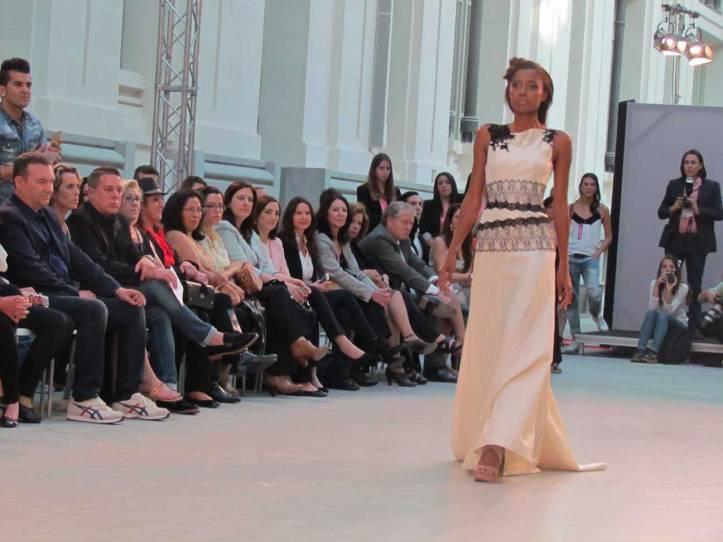 ruben-perlotti-pasarela-costura-españa-moda-españa-galeria-de-cristal-angienewlook-novias-bride-angie-reyn--fashion-stylist-estilista-de-moda-moda-estilo-tendencias-gown
