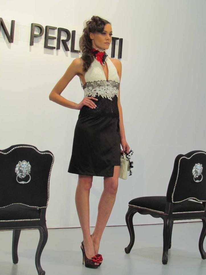 ruben-perlotti-pasarela-costura-españa-moda-españa-galeria-de-cristal-angienewlook-novias-bride-angie-reyn--fashion-stylist-estilista-de-moda-moda-estilo-tendencias-vestido-de-novia-encajes