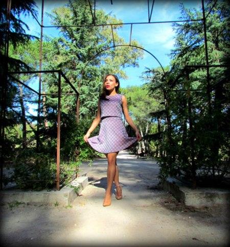 conjunto-denny-rose-falda-lady-like-personal-shopper-madrid-fashion-stylist-estilista-de-moda-madrid-angie-reyn-angienewlook-blog-moda-fashion-blogger
