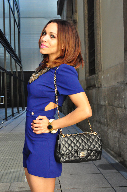 conjunto-denny-rose-falda-lady-like-personal-shopper-madrid-fashion-stylist-estilista-de-moda-madrid-angie-reyn-angienewlook-blog-moda-mono-corto