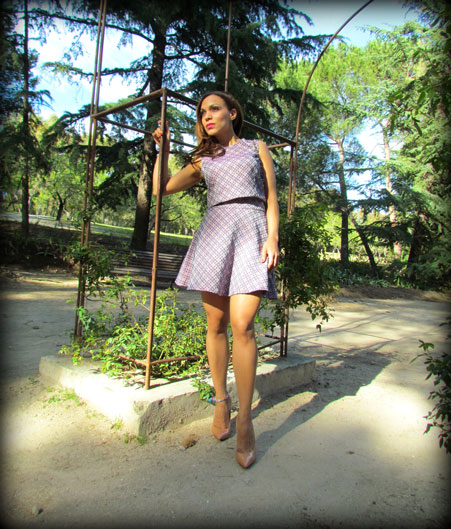 conjunto-denny-rose-falda-lady-like-personal-shopper-madrid-fashion-stylist-estilista-de-moda-madrid-angie-reyn-angienewlook-blog-moda