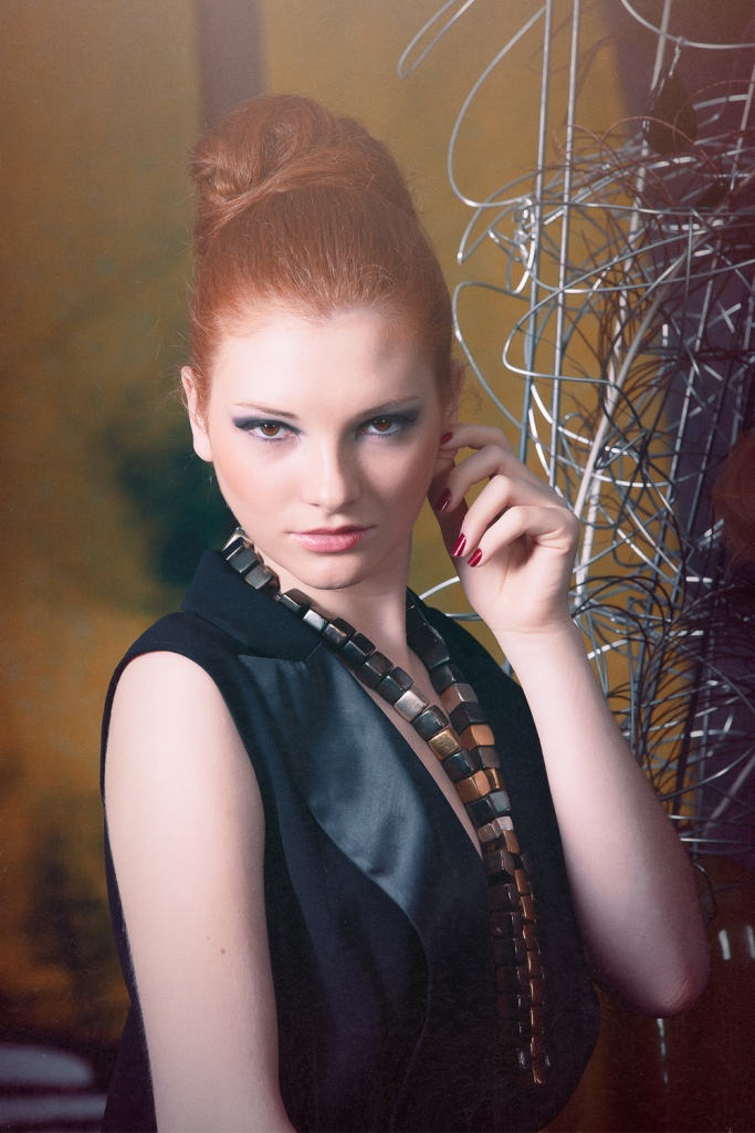 elena estaun-morena mia-angienewlook-angie reyn-my job as a fashion stylist- personal shopper madrid-estilo-glamorous-fashion editorial-editorial de moda-fiesta
