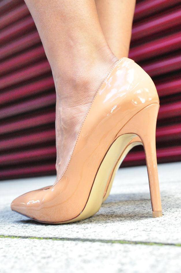 new-navy-stripes-estilo-marinero-angienewlook-angie-angie-reyn-white-dress-nude-shoes-moda-mujer-verano-2015-que-me-pongo-numero-3-salones-nude-stilettos-nude-pointed-shoes