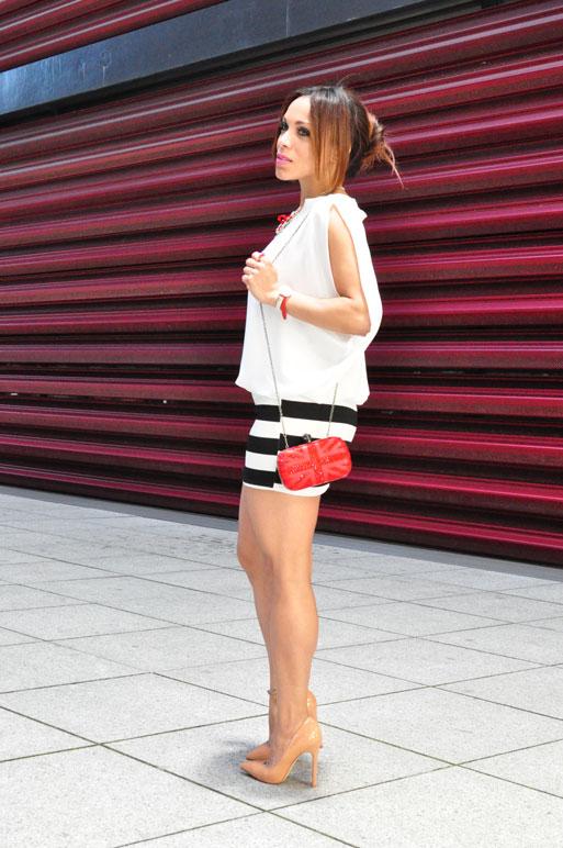 new-navy-stripes-estilo-marinero-angienewlook-angie-angie-reyn-white-dress-nude-shoes-moda-mujer-verano-2015-que-me-pongo-numero-3-stilettos