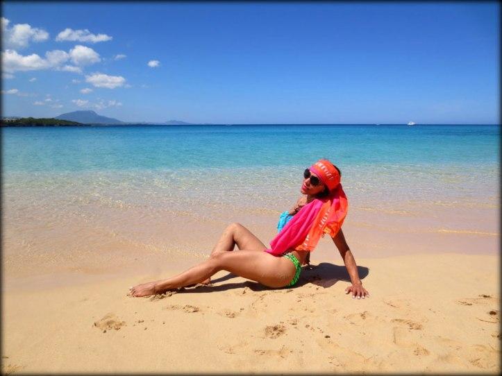 summer-time-sosua-dominican-republic-santo-domingo-puerto-plata-victorias-secret-angie-reyn-angienewlook-missnewlook-moda-baño-bikini-estilo-veraniego