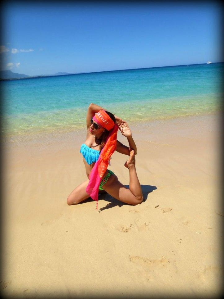 summer-time-sosua-dominican-republic-santo-domingo-puerto-plata-victorias-secret-angie-reyn-angienewlook-missnewlook-moda-baño-bikini-flecos-tendencias