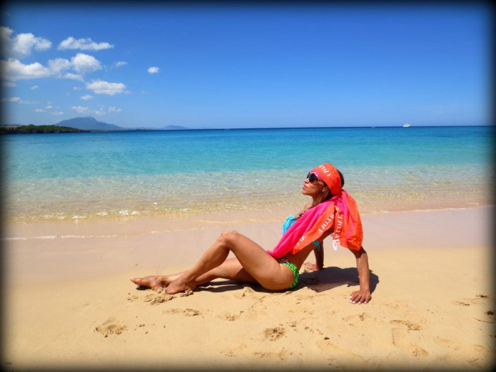 summer-time-sosua-dominican-republic-santo-domingo-puerto-plata-victorias-secret-angie-reyn-angienewlook-missnewlook-moda-baño-bikini-moda-mujer