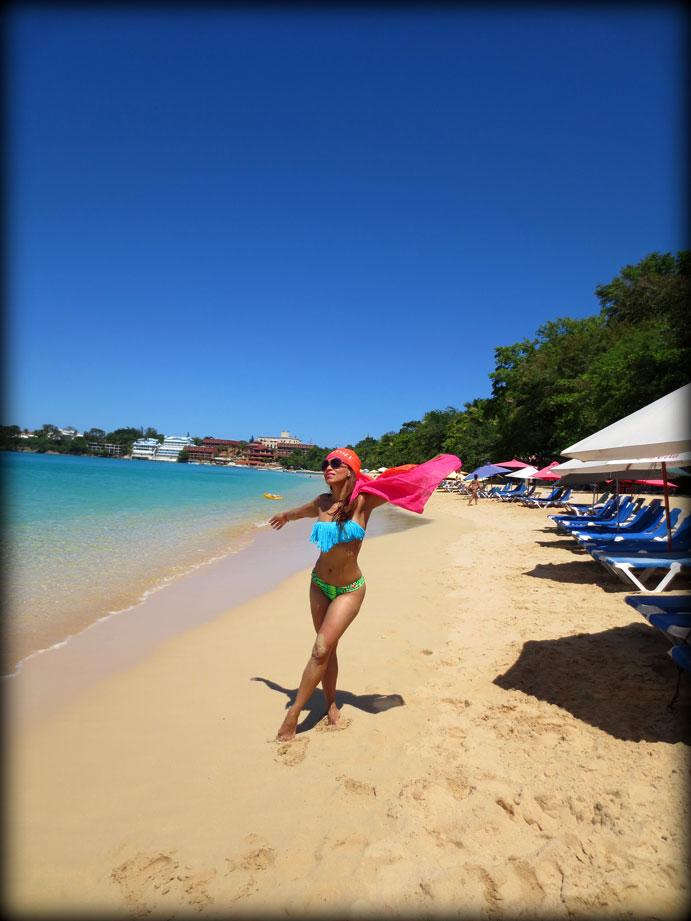 summer-time-sosua-dominican-republic-santo-domingo-puerto-plata-victorias-secret-angie-reyn-angienewlook-missnewlook-moda-baño-bikini