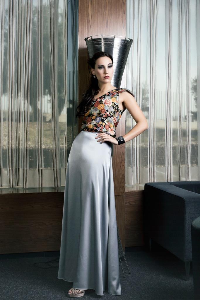 swarovski-natalia de lara-angienewlook-angie reyn-my job as a fashion stylist- personal shopper madrid-estilo-glamorous-fashion editorial-editorial de moda-fiesta