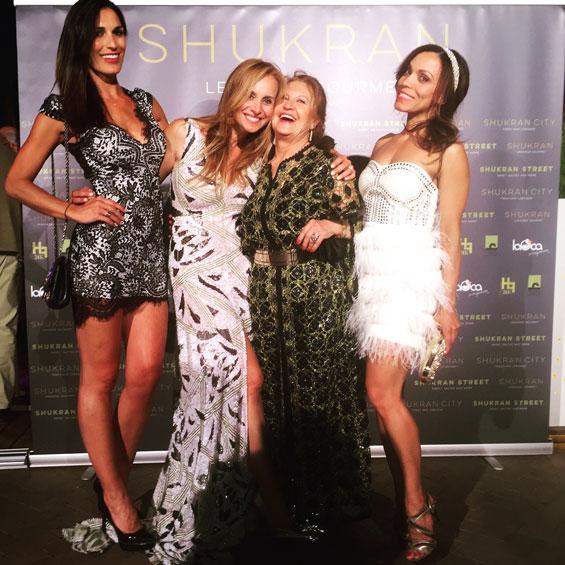 vestido-blanco-vestido-ceremonia-sandalias-casadei-motu-fashion-jennyfer-cortes-casa-arabe-madrid-personal-shopper-image-consultant-dominican-blogger