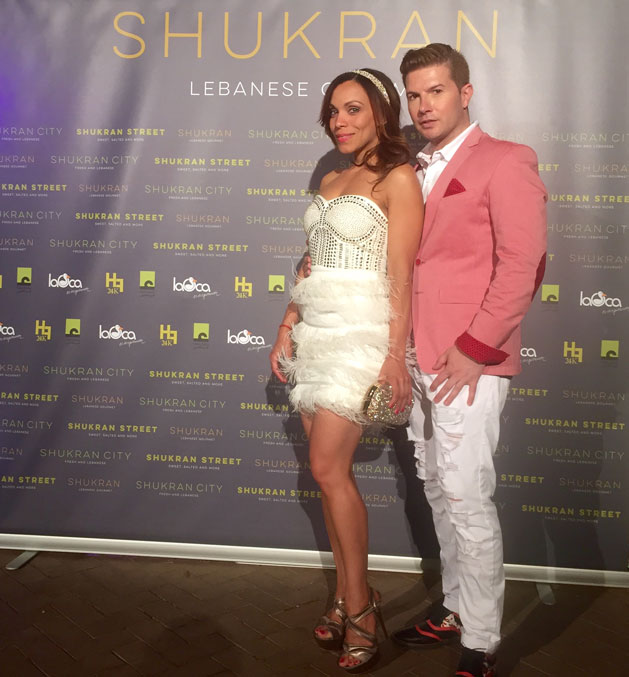 vestido-blanco-vestido-ceremonia-sandalias-casadei-motu-fashion-jennyfer-cortes-casa-arabe-madrid-personal-shopper-image-consultant-icon-montag73
