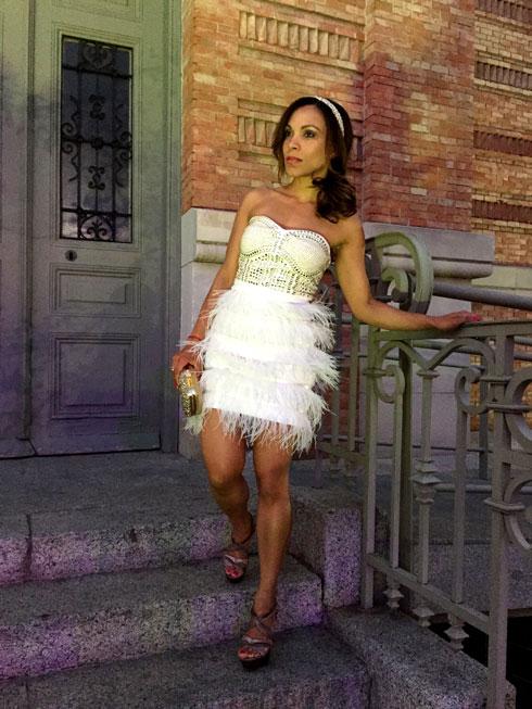 vestido-blanco-vestido-ceremonia-sandalias-casadei-motu-fashion-jennyfer-cortes-casa-arabe-madrid-personal-shopper-image-consultant-moda-mujer-tienda-online