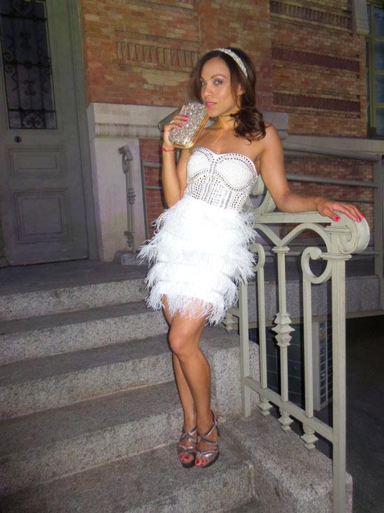 vestido-blanco-vestido-ceremonia-sandalias-casadei-motu-fashion-jennyfer-cortes-casa-arabe-madrid-personal-shopper-image-consultant-sandalias