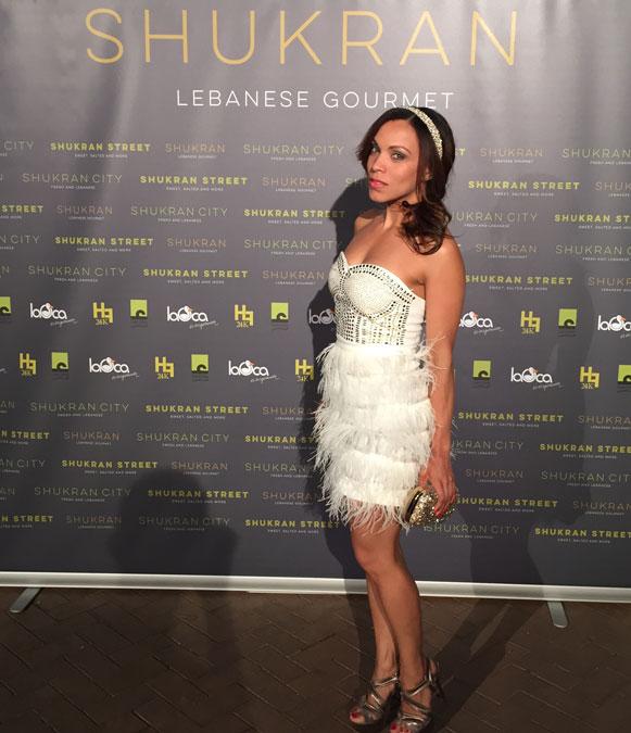 vestido-blanco-vestido-ceremonia-sandalias-casadei-motu-fashion-jennyfer-cortes-casa-arabe-madrid-personal-shopper-image-consultant-shukran
