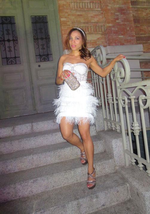 vestido-blanco-vestido-ceremonia-sandalias-casadei-motu-fashion-jennyfer-cortes-casa-arabe-madrid-personal-shopper-image-consultant-verano-2015