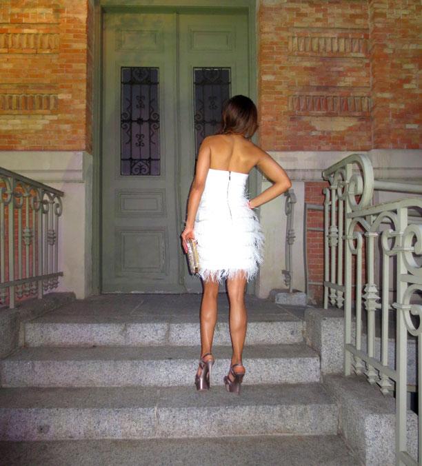 vestido-blanco-vestido-ceremonia-sandalias-casadei-motu-fashion-jennyfer-cortes-casa-arabe-madrid-personal-shopper-image-consultant
