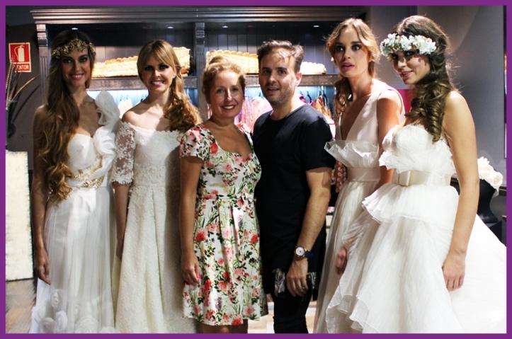 esther palma higinio mateu-moda y movimiento-angienewlook-angie reyn-estilista de moda-blogger-vintage style-moda novia-bridal style