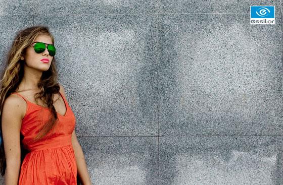 Foto_Espejados-gafas-espejadas-polarizadas-angienewlook-estilo-tendencias-gafas-de-sol-angie-reyn-que-me-pongo-verano-lentes-de-sol-sunglasses