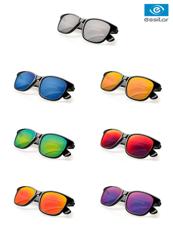Gafas-Espejadas-gafas-espejadas-polarizadas-angienewlook-estilo-tendencias-gafas-de-sol-angie-reyn-que-me-pongo-verano-lentes-de-sol-sunglasses-essilor