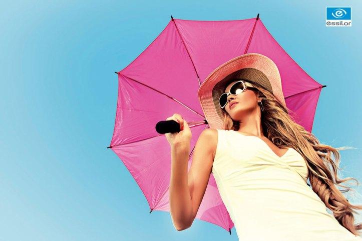 gafas-espejadas-polarizadas-angienewlook-estilo-tendencias-gafas-de-sol-angie-reyn-que-me-pongo-verano-lentes-de-sol-sunglasses-mirrored-sunglasses-gafas-espejadas
