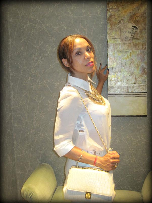 hotel-hesperia-madrid-angienewlook-total-white-bakers-shoes-angie-reyn-moda-estilo-blogger-dominicana-que-me-pongo-consultora-de-imagen