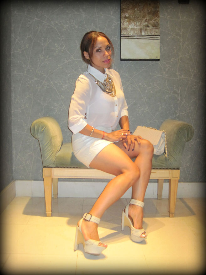 hotel-hesperia-madrid-angienewlook-total-white-bakers-shoes-angie-reyn-moda-estilo-blogger-dominicana-que-me-pongo-personal-shopper-madrid