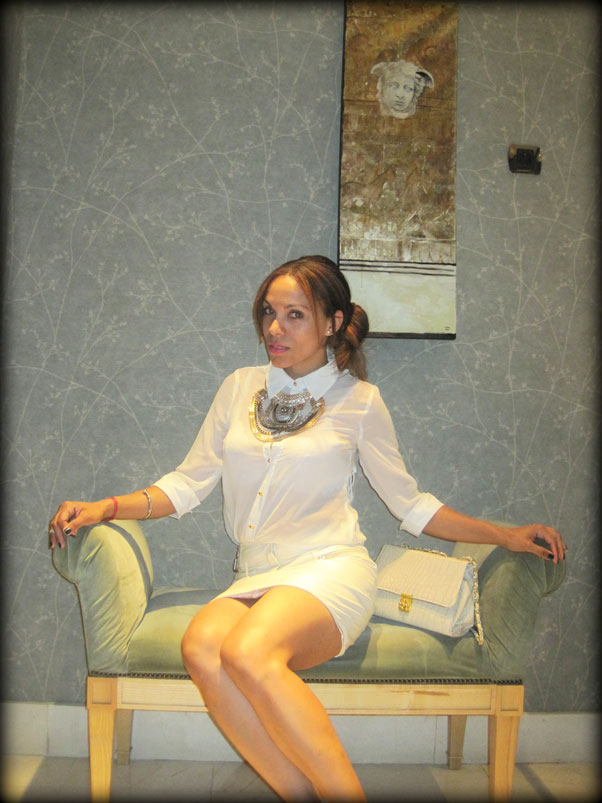 hotel-hesperia-madrid-angienewlook-total-white-bakers-shoes-angie-reyn-moda-estilo-blogger-dominicana-que-me-pongo
