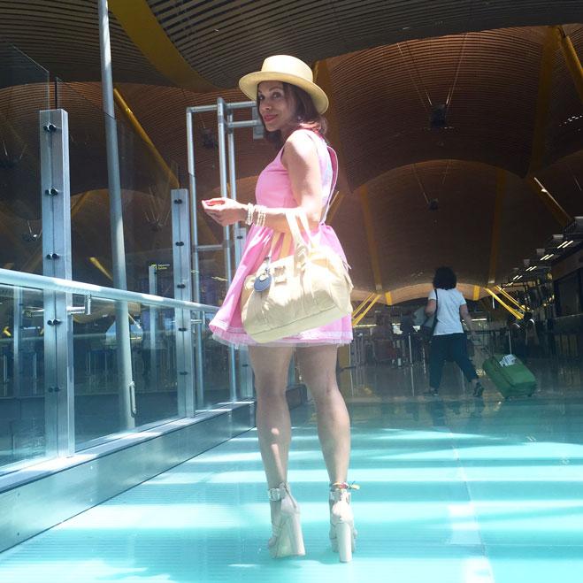 IBIZA-destino-pacha-ibiza-aramat-davila-angienewlook-arquimedes-llorens-angie-reyn-angienewlook-estilista-moda-sombrero-panama
