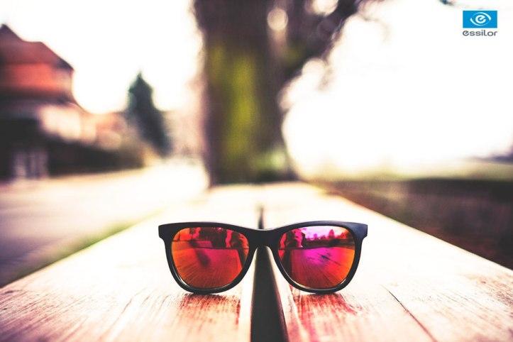 mirrored-sunglasses-gafas-espejadas-polarizadas-angienewlook-estilo-tendencias-gafas-de-sol-angie-reyn-que-me-pongo-verano-lentes-de-sol-sunglasses-essilor