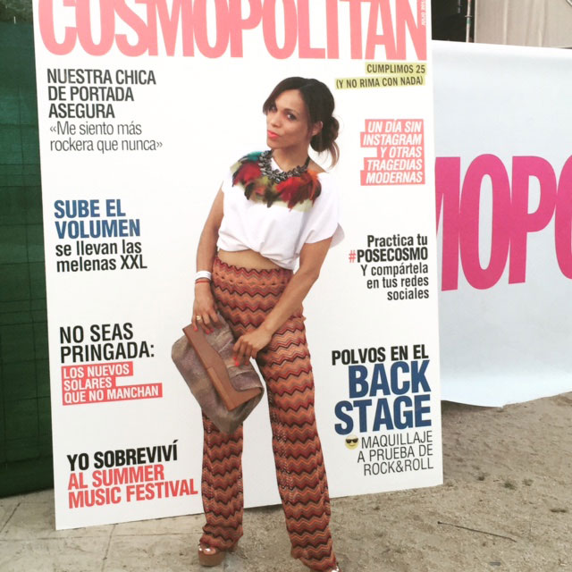 moda y movimiento-angienewlook-angie reyn-estilista de moda-blogger-vintage style-kmoon-arquimedes llorens-pantalon missoni