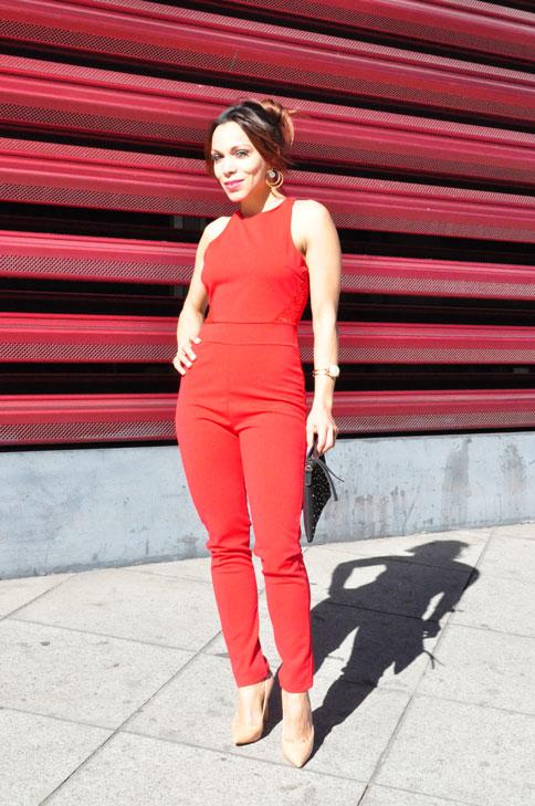 mono-rojo-jumpsuit-angienewlook-erichk-numero-3-angie-reyn-moda-estilo-when-in-doubt-wear-red-enterizo-que-me-pongo-moda-missnewlook