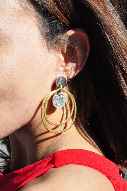 mono-rojo-jumpsuit-angienewlook-erichk-numero-3-angie-reyn-moda-estilo-when-in-doubt-wear-red-enterizo-que-me-pongo-moda-pendientes-earrings