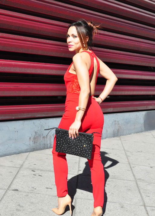 mono-rojo-jumpsuit-angienewlook-erichk-numero-3-angie-reyn-moda-estilo-when-in-doubt-wear-red-enterizo-que-me-pongo-moda-pulser-perla-missnewlook