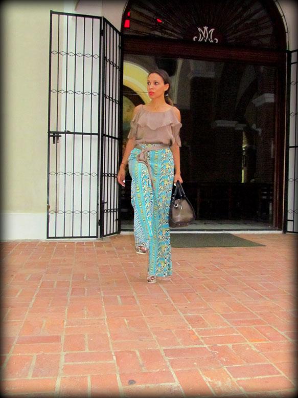 santo-cerro-la-vega-dominican-republic-republica-dominica-angienewlook-angie-reyn-printed-pant-palazzo-estilista-de-moda-personal-shopper-madrid-moda-mujer-blog-moda-que-me-pongo-what-to-wear