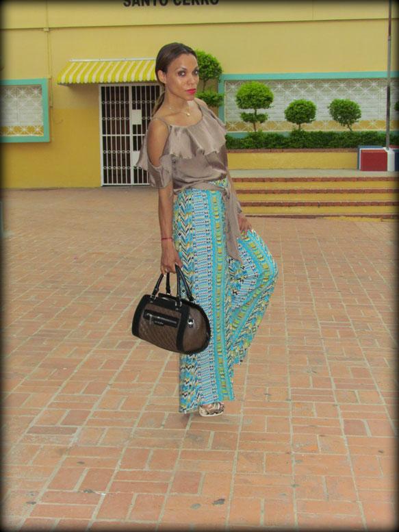 santo-cerro-la-vega-dominican-republic-republica-dominica-angienewlook-angie-reyn-printed-pant-palazzo-estilista-de-moda-personal-shopper-madrid-moda-mujer-blog-moda